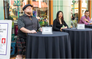 Artist Appearances in Disneyland February and March 2019