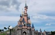 Disneyland Paris Refurb and Closures for February 2019