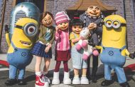 Your Guide to Character Meet-and-Greets at Universal Orlando Resort