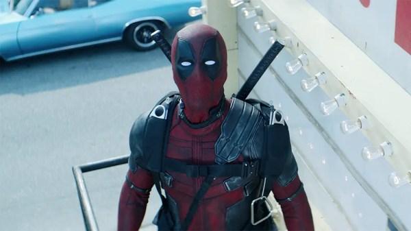 Ryan Reynolds Wants A Spider-Man and Deadpool Team Up Despite Disney-Sony Negotiations 3