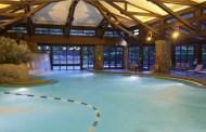 Disneyland Paris' Hotels Pool Closure Schedule