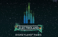 Electroland Tickets On Sale!