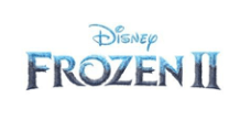 Global Launch for Star Wars and Frozen 2 Coming for Fan Events Starting This October 2