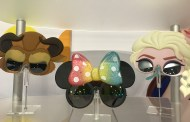 Sun Staches Kids Glasses from Toy Fair NY 2019