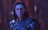 Loki Returning to Our TV Screens in New Series!