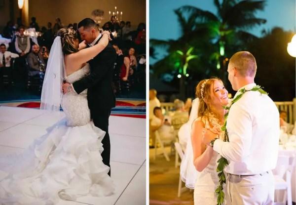 Disney Fairy Tale Weddings' Favourite Groom Reactions 12