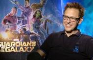 Disney Brings James Gunn Back for Guardians of The Galaxy 3