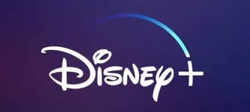 Disney+ Will Feature Entire Disney Movie Library