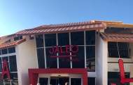 Grand Opening of Jaleo by José Andrés at Disney Springs