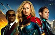 Brie Larson and Her Co-Stars are Rooting for an All-Female Marvel Movie