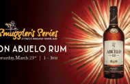 March Smuggler's Series Announced For Enzo's Hideaway Tunnel Bar