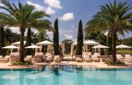 The Four Seasons Resort Orlando Offering Two Summer Deals.