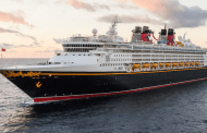 Cruise Critic Names Disney Magic Best Large Ship for Families