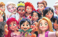 "Ralph Breaks The Internet Directors Think Disney Princess Spin-Off ""Worth Exploring"""