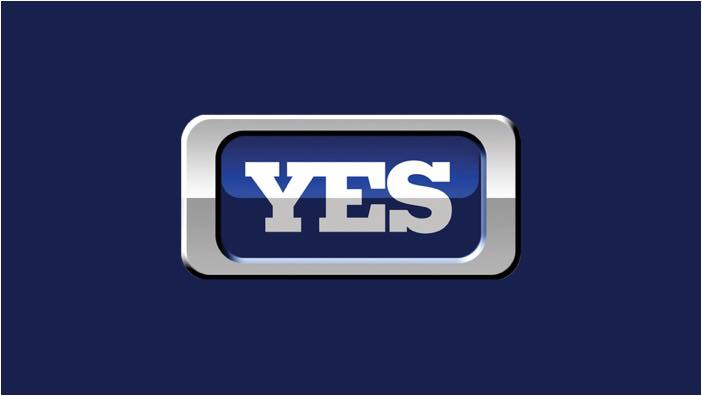 Amazon In Talks to Purchase the YES Network from Disney.