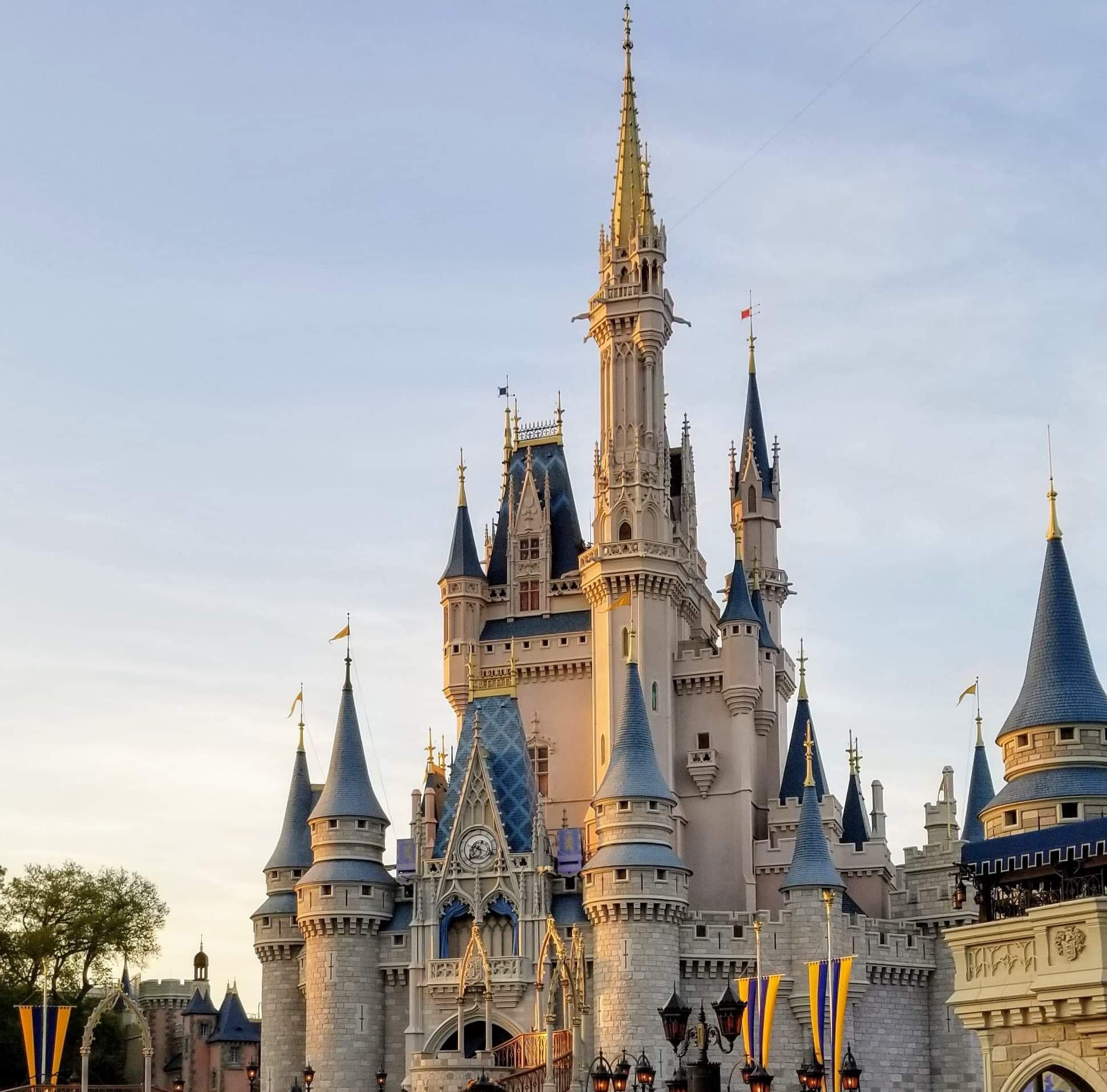 Walt Disney World Summer Vacation Packages Just Released