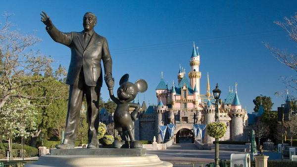 Disneyland Adds Additional Blockout Dates for Cast Members
