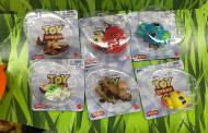 Toy Story 4 Minis Are The Perfect Calorie Free Easter Basket Treat