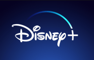 Disney+ Has Plenty To Offer When It Launches