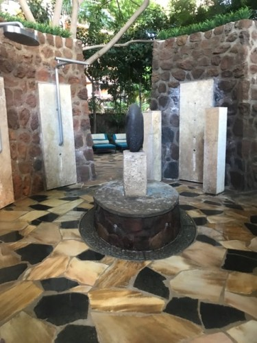 Aulani, A Disney Resort & Spa: A Resort Tour 24