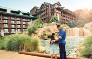 ARDA Awards Disney Vacation Club with the 2019 Employer of Choice