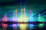 Disney Announces Ending Date for IllumiNations at Epcot