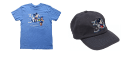 Celebrate 30 Years of Hollywood Studios On May 1st With Exclusive Merchandise, Celebrations, Food, and More! 6