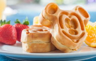 Disney Visa Card Holders Have An Exclusive Free Dining Plan Offer