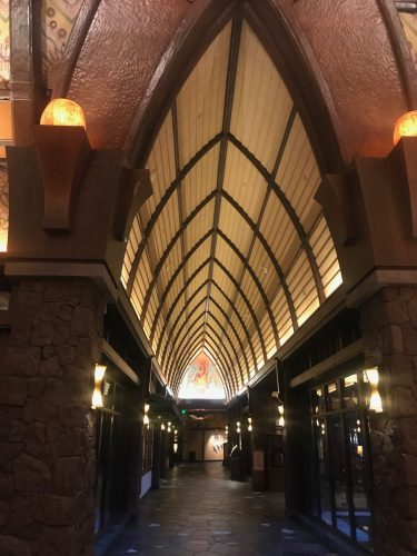 Aulani, A Disney Resort & Spa: A Resort Tour 3