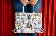 Dumbo Inspired Dooney And Bourke Collection Coming Soon