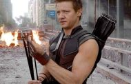 Jeremy Renner Led Hawkeye Series Coming to Disney+ Streaming Service