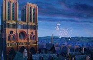 Disney Pledges $5 Million to Support Rebuilding of Notre-Dame Cathedral
