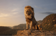 'Protect the Pride' Campaign is Gaining Star Power with Lion King Cast