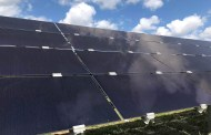 Powering the Magic with Solar Earth Day Event