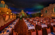 San Angel Inn Restaurante at Epcot Has an Updated Menu.