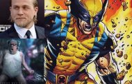 Fans Want Danny DeVito To Be The Next Wolverine, But The Role May Already Be Cast