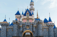 Disneyland Ticket Prices 5,060% More Expensive Compared to 1955