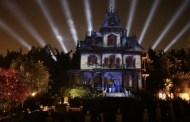 Phantom Manor is Open!!