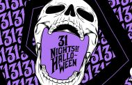 Freeform expands their 31 Nights of Halloween with new favorites and old classics