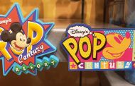 Photos - New Pop Century Merchandise At Everything POP