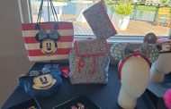 Photos: Disney Springs Merchandise Summer Preview
