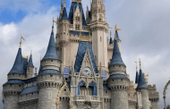 Disney World Guests Can Now Use Amazon Prime Same Day delivery