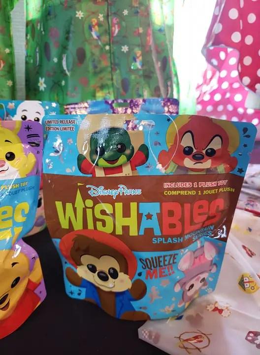 Photos: Disney Springs Merchandise Summer Preview 10