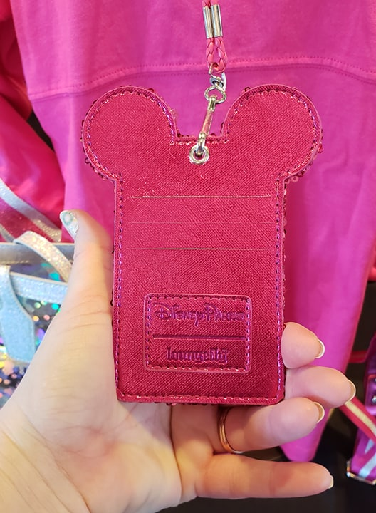 First Look at Full Magic Mirror and Imagination Pink Collections 7