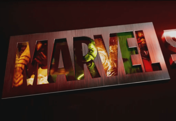 See What's In Store For The Future Of Marvel Studios After 'Avengers: Endgame' 1