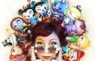 Miss Mindy Coming to Disneyland Paris!
