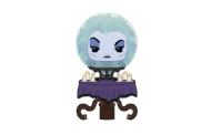 Madame Leota Funko POP! For Haunted Mansion 50th Anniversary