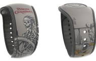 Unlock High Seas Adventure With The Pirates of the Caribbean MagicBand