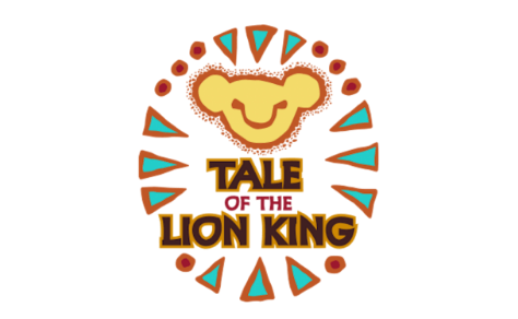 """Outdoor Musical Production Entitled """"Tale of the Lion King"""" Coming to Disney California Park"""
