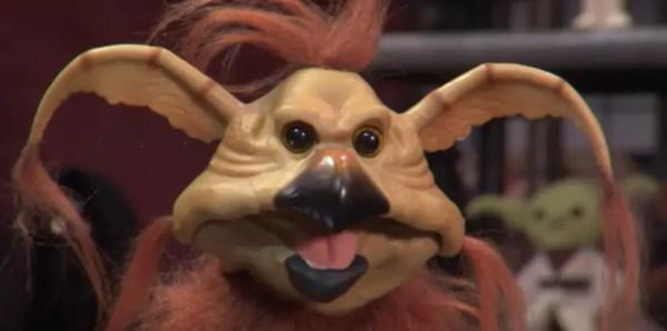 Star Wars Galaxy's Edge Makes History at both Disneyland and Disney World 2